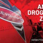 Revolution Train Apolda 2021